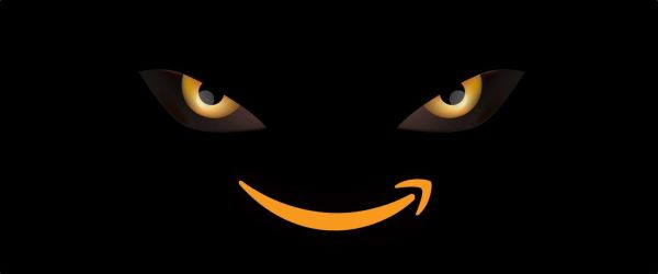 amazon-devil-smile